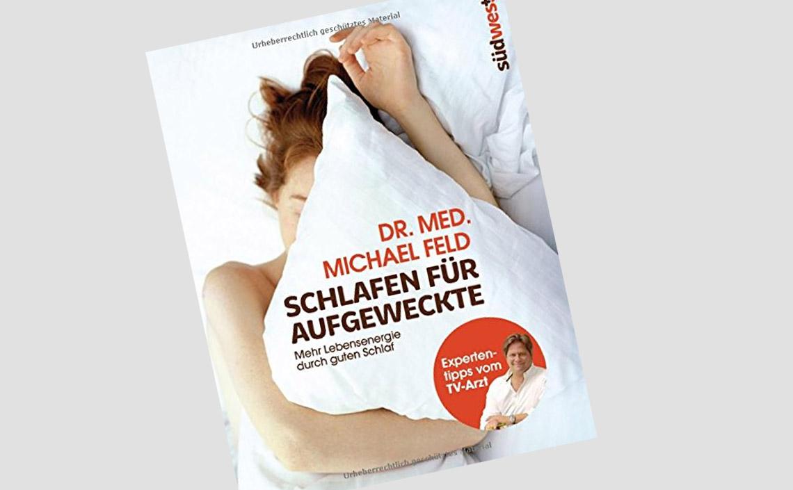 Dr Med Michael Feld Allgemeinarzt Schlafmediziner Ihr