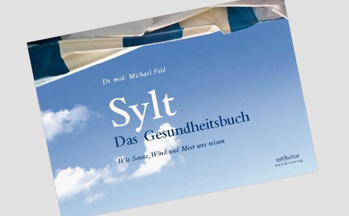 Bücher Von Dr Med Michael Feld